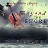 Couverture de l'album Beyond the Shore (Beyond the Shore)