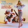 Couverture de l'album Queen of Diamonds
