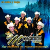 Cover of the album El Sube y Baja