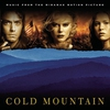 Cover of the album Cold Mountain (Music from the Motion Picture)
