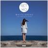 Cover of the album White Dress (feat. Deutsch Duke) - Single