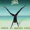 Cover of the track Un grande amore