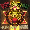 Couverture de l'album Mash Down Babylon (Remastered)
