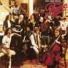 """Couverture de l'album The Kids from """"Fame"""""""