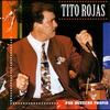 Cover of the album Por Derecho Propio