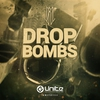 Cover of the track Drop Bombs