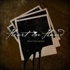 Couverture de l'album Only Memories