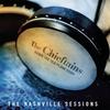 Couverture de l'album Down the Old Plank Road: The Nashville Sessions