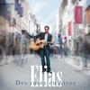 Cover of the album Des roses en hiver