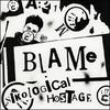 Couverture de l'album A21 / Sykologikal Hostage - Single