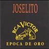 Couverture de l'album Época de Oro: Josélito