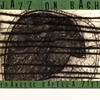 Cover of the album Jazz On Bach