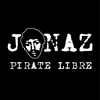 Cover of the album Pirate Libre