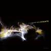 Cover of the album Rollerskate - Single