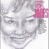 Cover of the album Timeless Etta Jones