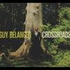 Couverture de l'album Crossroads