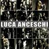 Cover of the album Luca Anceschi