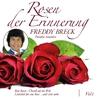 Couverture de l'album Rosen der Erinnerung, Vol. 1 (Paradiso romantico)