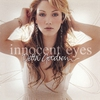 Couverture de l'album Innocent Eyes