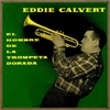 Cover of the album Vintage Music No. 117 - LP: The Man With The Golden Trumpet