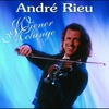 Cover of the album André Rieu: The Vienna I Love