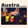 Couverture de l'album Habitat - EP