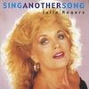 Couverture de l'album Sing Another Song
