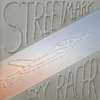 Couverture de l'album Sky Racer