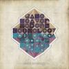 Cover of the album Modern Kosmology