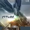 Couverture de l'album Jetlag