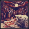 Cover of the album Gloom Immemorial