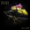 Cover of the album Alive