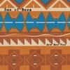 Couverture de l'album Bee Eee Pee