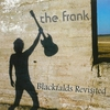 Cover of the album Blackfalds Revisited