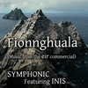 Couverture de l'album Fionnghuala (Music from the eir Commercial) [feat. Inis] - Single