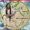 Couverture de l'album Roots Lovolution