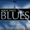 Cover of the album Magic Sam's Blues