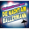 Cover of the album Die Nacht am Ballermann