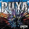 Cover of the album Unión