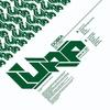 Cover of the album Dobra