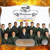 Couverture de l'album Serie Díamante - 15 Súper Éxitos: Los Ángeles de Charly