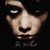 Couverture de l'album Bury Your Dead
