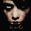 Cover of the album Bury Your Dead