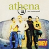 Cover of the album Tam Zamanı Şimdi