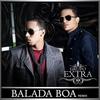 Cover of the album Balada Boa (Remix) - Single