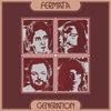 Couverture de l'album Generation
