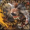 Couverture de l'album Wolfbiker
