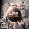 Couverture de l'album Lumiere Du Monde