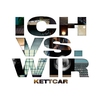 Couverture de l'album Ich vs. Wir