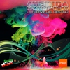 Couverture de l'album La Fuerza del Destino (feat. Me-K-No) - Single